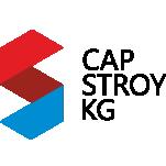CAP STROY KG