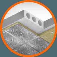 защита бетона от огня бишкек огнезащита