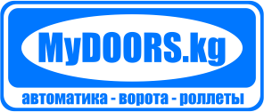 Двери купить бишкек myDoorskg